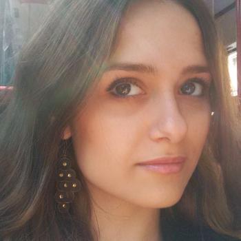 Educatore Roma: Valentina