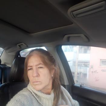 Niñera Don Torcuato: Karina