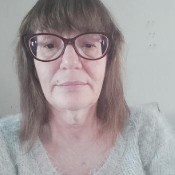 Nanny Jumet: Sylvie
