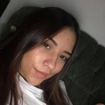 Niñera Medellín: Karen