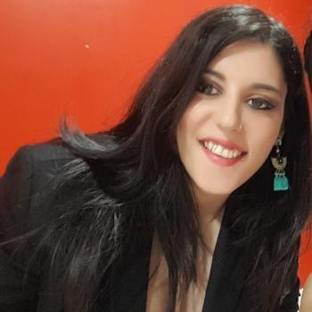 Canguro Lleida: Jessica