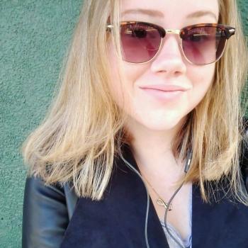 Babysitter Adelaide: Constance