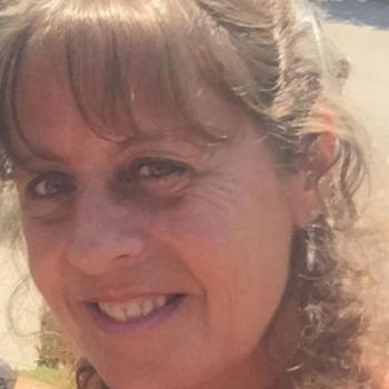 Nanny Torrejón de Ardoz: Azucena