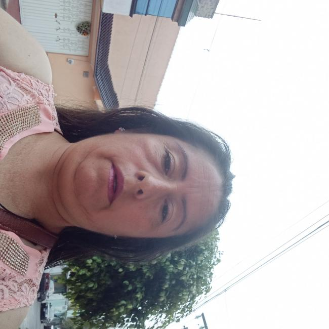 Babysitter in Los Reyes Acaquilpan: Rosa