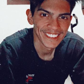 Babysitter in Belén de Escobar: Santiago