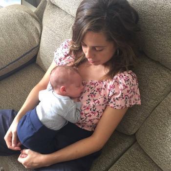 Babysitting job Vitoria-Gasteiz: babysitting job Lucía