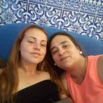 Trabalhos de babysitting em Alcochete: Trabalho de babysitting Maria Silva