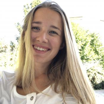 Babysitter Stadtbredimus: Kassandra