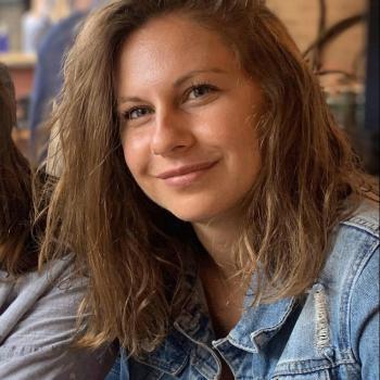 Baby-sitter Roubaix: Raphaëlle