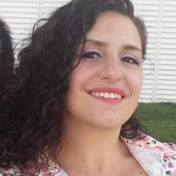 Lavoro per babysitter Reggio nell'Emilia: lavoro per babysitter Giovanna