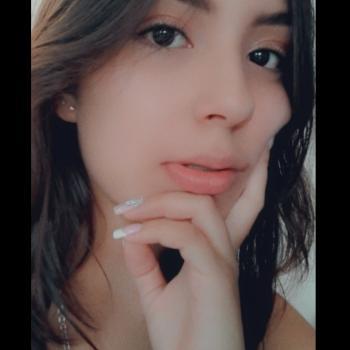 Niñera Sabaneta (Antioquia): Laura