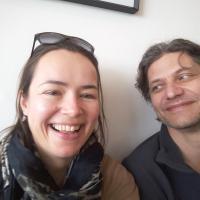 Eltern Wien: Babysitting Job Gaby
