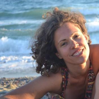Oppaswerk Den Haag: oppasadres Milena