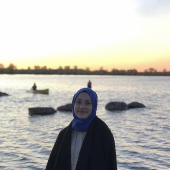 Baby-sitter Ottawa: Arzu