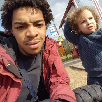 Baby-sitting Luxembourg: job de garde d'enfants Ronaldo