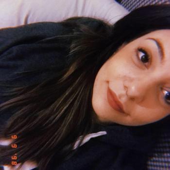 Lavoro per babysitter Roma: lavoro per babysitter Marianna