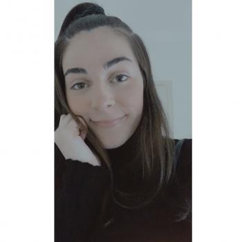Nanny Sydney: Larissa