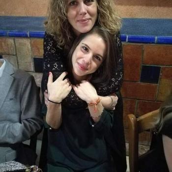 Babysitter Cordova: Beatriz Martín