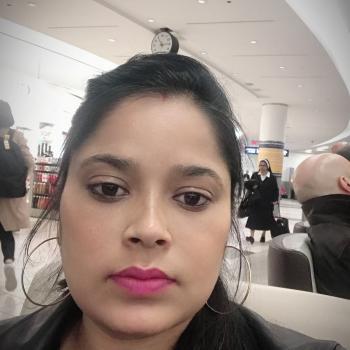 Nounou Toronto: Sarbjeet