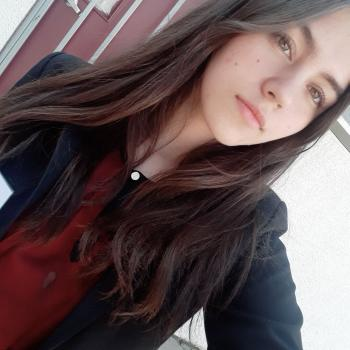 Niñera en Quilicura: Carolina