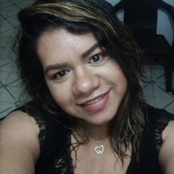 Babysitter in Barranquilla: Bungaru