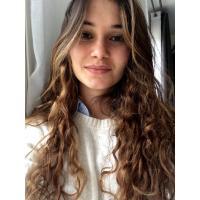 Baby-sitter Le Mans: Sarah