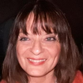 Niñera Ciudad Universitaria: Graciela Inés