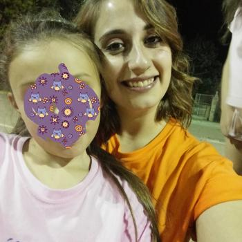 Babysitter Hobscheid: Maria teresa