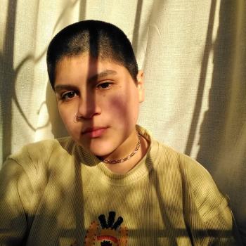 Niñera Florencio Varela: Candelaria