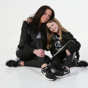 Ouder Hoofddorp: oppasadres Yvette