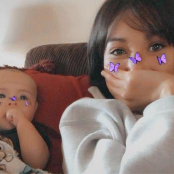 Babysitting job in Edmonton: Cheryl