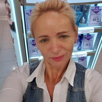 Babysitter Leoben: Mihaela Graf