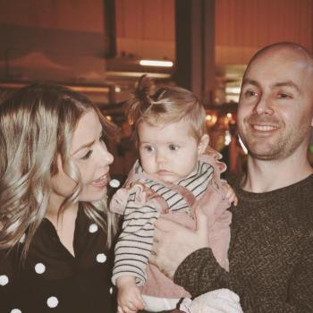 Ouder Hilversum: oppasadres Julia