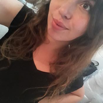 Niñera Manuel Alberti: Martina