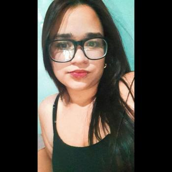 Niñera en Caldas: Sara Carolina
