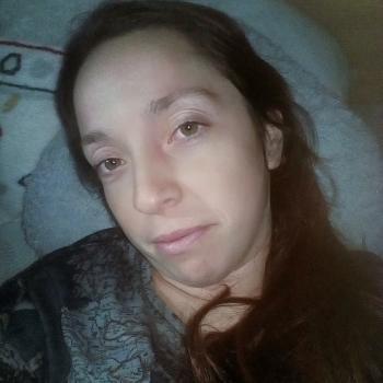 Childminder Faro: Ana sofia