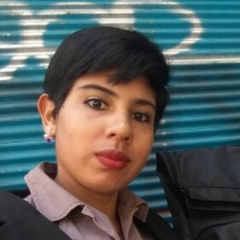 Niñera Tala: Sofía