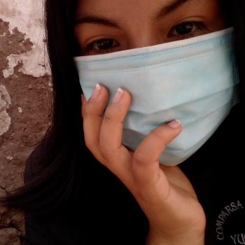 Niñera en Urubamba: LEYDI DIANA MARIFER