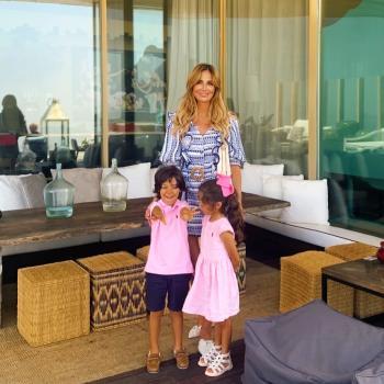 Babysitting job in Vila do Conde: babysitting job Barbara
