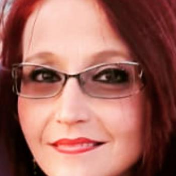 Babysitter a Monreale: Marianna termini
