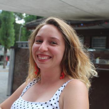 Babysitter Zürich: Lejla