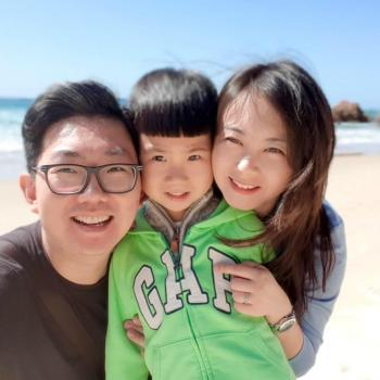 Ouder Rotterdam: oppasadres Susie