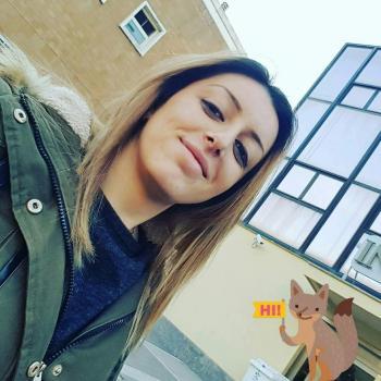 Babysitter Job in München: Babysitter Job Lindihana azizi
