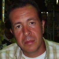 Antonio Montaner Comamala