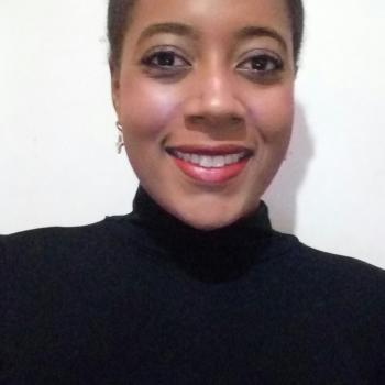 Babá Vila Velha: Mariana