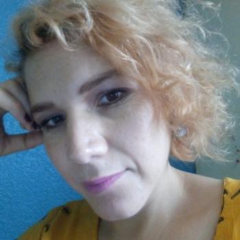 Babysitter in San Pedro Totoltepec: Lolita