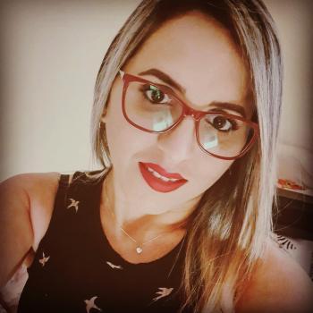 Ama Pontinha: Liliana