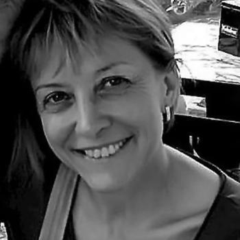Babysitter a Torino: Maria Adelaide