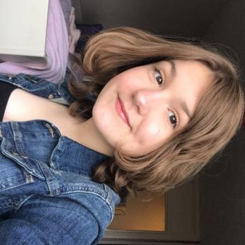Babysitter in Woodbridge: Jessica