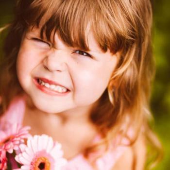 Agenzia di servizi per l'infanzia a Ameglia: Valentina